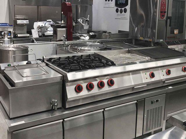 mutfak-ekipman-caka-kullanim-2